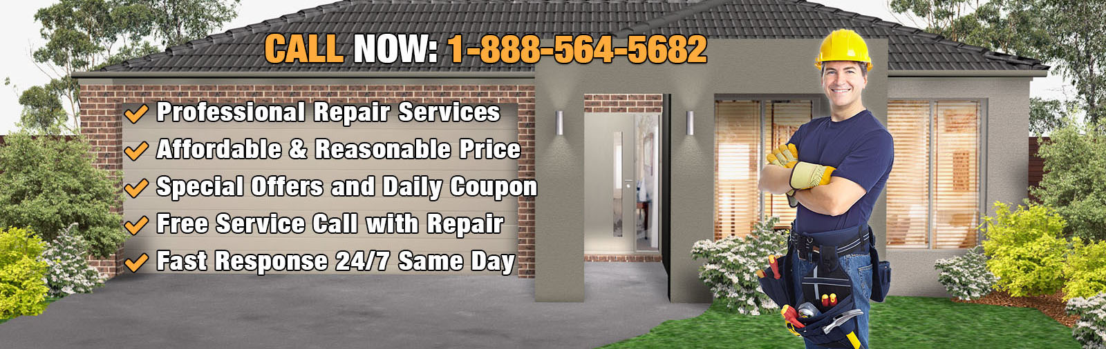 Apex Garage Door Repair Castle Rock | 720 548 2419